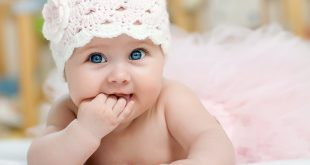 حلمت ان عندي بنت , تفسير حلم رؤيه الطفله في المنام