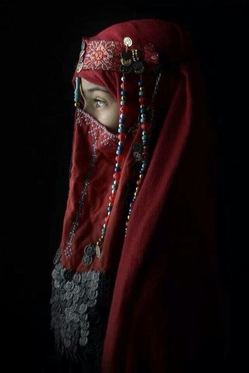 صورة صور منقبات جميله , مجموعه صور صبايا بالزي الاسلامي قمه في الجمال