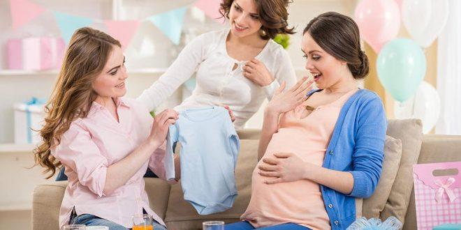 صورة نصائح قبل الحمل , تعليمات ضرورية يجب اتباعها