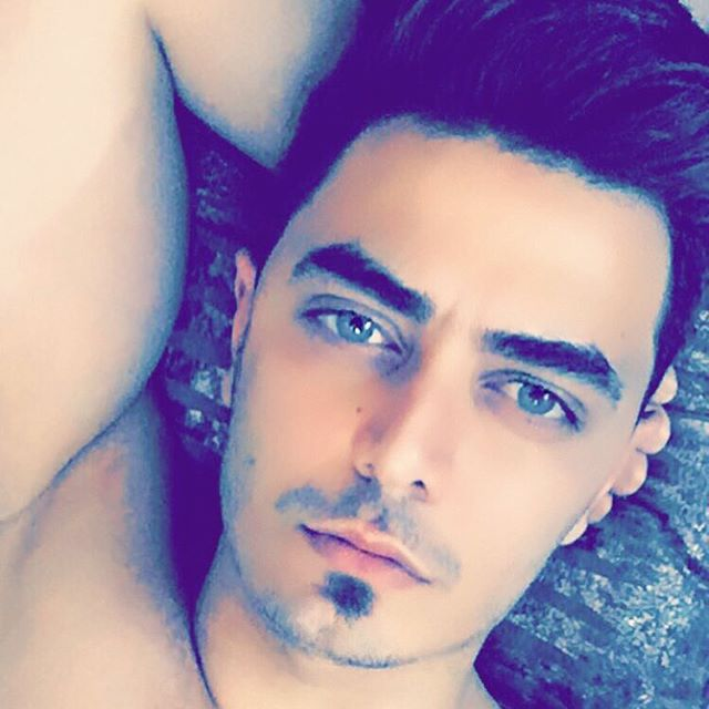 صورة صور شباب عراقي , اجمل واروع الصور للشباب العراقيين 527 7