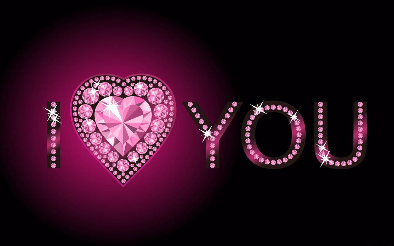 صورة صورة مكتوب عليها بحبك , التعبير عن مشاعر الحب بالصور