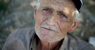 صور صور رجل عجوز , صور مبهجة لكبار السن
