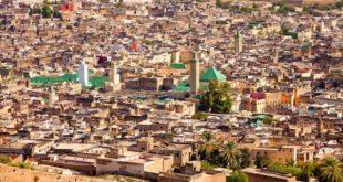 صور مدينة فاس , صور لاروع مدينة في المغرب