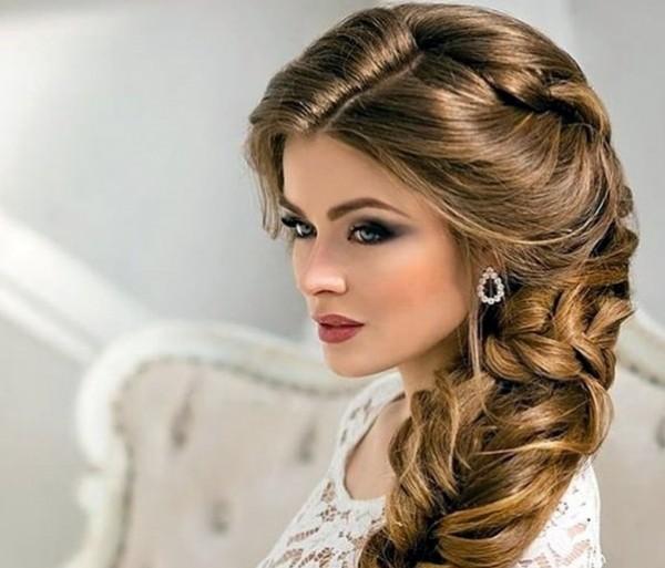 صورة صور اجمل تسريحة , تعرفي على احدث تسريحات الشعر