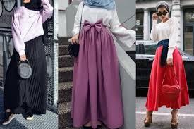 صورة صور جيبات محجبات , انسب الملابس للمحجبات