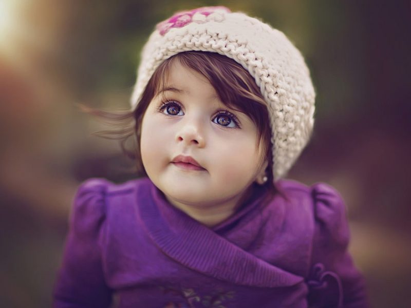 صورة اروع صور الاطفال , صور مبهجة ومتنوعة للاطفال