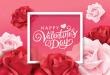 صور اجمل صور عيد الحب 2019 , عيد الحب و صوره