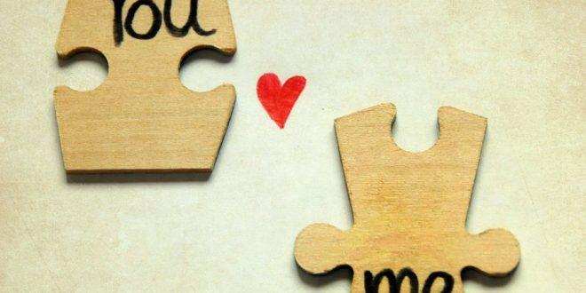 صور صور رومانسيه عليها عبارات , اجمل صور الرومانسيه عليها اجمل العبارات