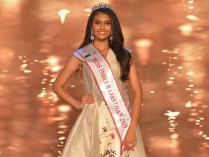 صورة ملكة جمال الهند 2019 , اجمل صور لملكه جمال الهند