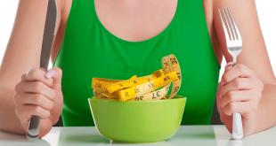 طريقة التخلص من الوزن الزائد بسرعة , اسرع الطرق للتخلص من الوزن الزائد