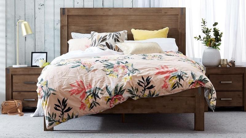 صورة رؤية السرير في المنام , تفسير رؤيه السرير في الحلم