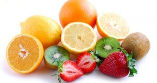 صور ما هو فيتامين c , فوائد فيتامين سي الصحيه