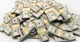 صور ما معنى النقود في المنام , تفسير الحلم بالنقود