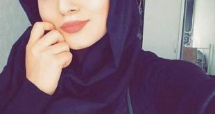 صورة صور محجبات مغربيات , اجمل صور للمحجبات المغربيات