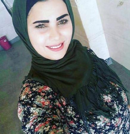 صورة صور محجبات مغربيات , اجمل صور للمحجبات المغربيات 2224 1
