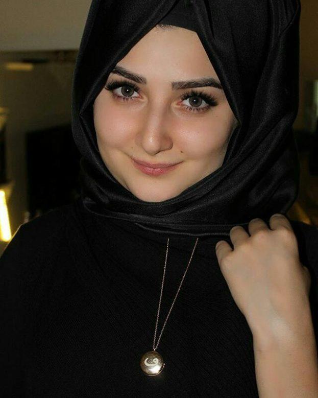 صورة صور محجبات مغربيات , اجمل صور للمحجبات المغربيات 2224 2