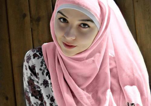 صورة صور محجبات مغربيات , اجمل صور للمحجبات المغربيات 2224 4