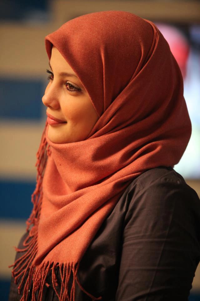 صورة صور محجبات مغربيات , اجمل صور للمحجبات المغربيات 2224 6