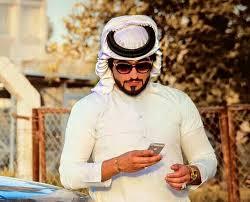 صورة صور شباب العرب , اجمل صور شباب العرب