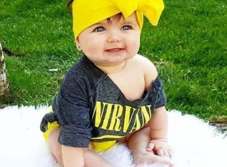 صور صور اطفال وبنات , اجمل الاطفال البنات بصوره جديده