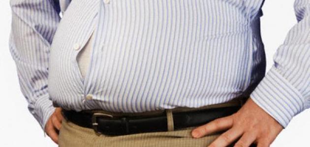 صور اسباب بروز البطن من الاسفل , معلومات عن سبب الدهون المتراكمةفي منطقة اسفل البطن