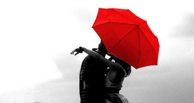 صور صور عن الحب الجديد , صور جميله جدا عن الحب