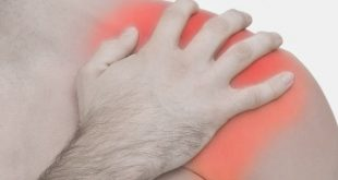 الام الرقبة والكتف واليد اليسرى , اهم اسباب واعراض الم العظام للرقبه والكتف
