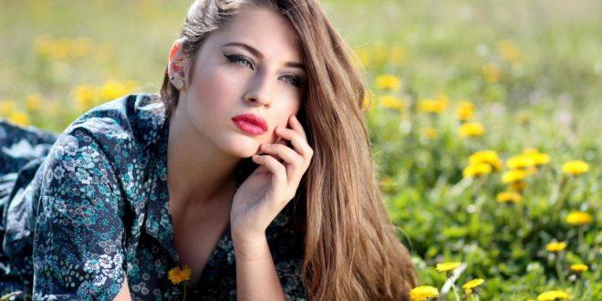 صورة احلى الصور بنات جميلات , البنات و جمالهم بالصور الجديده