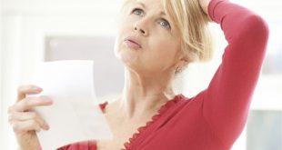 ماهي اسباب تاخر الدورة الشهرية غير الحمل , تاخر الحيض عند المتزوجات له اسباب كثيرة