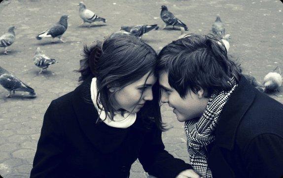 صورة صور حب وعشق اللذه في الحب صور رومانسيه اخر حاجه , اجمل صور للحب و الرومانسيه