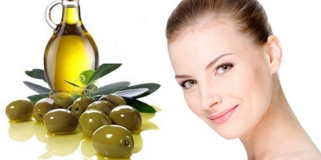صور فوائد زيت الزيتون للبشرة الدهنية , اتعرفي عن عجائب زيت الزيتون للبشرة