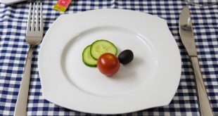 اسباب زيادة الوزن بدون اكل , معلومات قيمه عن سبب زيادة الوزن مع قله الاكل