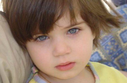 صور صور حلوين اطفال , صور اجمل اطفال فى العالم