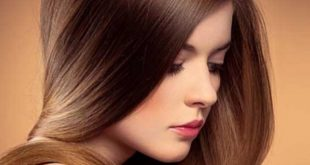 افضل زيت لتكثيف الشعر الخفيف , مجموعه متميزة من الزيوت تساعد علي غزارة شعرك