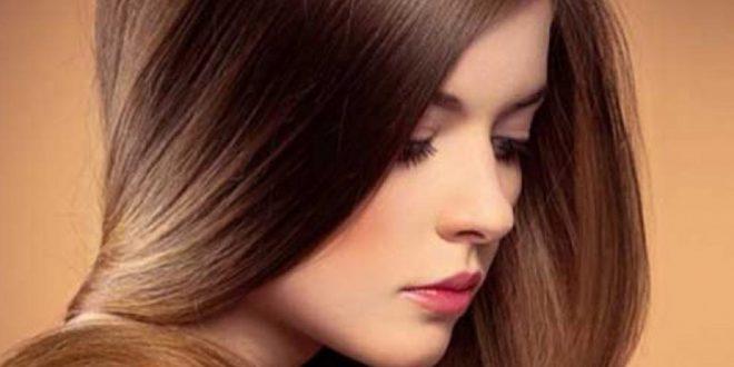 صور افضل زيت لتكثيف الشعر الخفيف , مجموعه متميزة من الزيوت تساعد علي غزارة شعرك