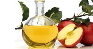 خل التفاح للكرش , افضل طريقة للتخلص من دهون البطن