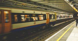 تفسير حلم فوات القطار , في خير و شر رؤية فوات القطار