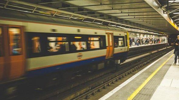 صور تفسير حلم فوات القطار , في خير و شر رؤية فوات القطار