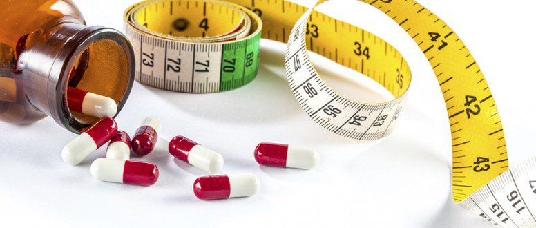 صورة حبوب منظم السكر , تعرف علي فوائد واضرار منظم السكر