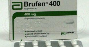 اضرار البروفين 400 , احذر الاثار الجانبية للبروفين