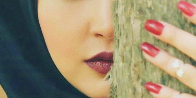 صورة تحميل صور فتيات جميلات , اجدد الصور للفتيات الجميله جدا