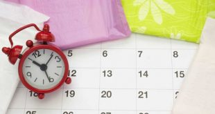 اسباب تقدم الدورة الشهرية , تعرفي علي اسباب عدم انتظام الدورة الشهرية