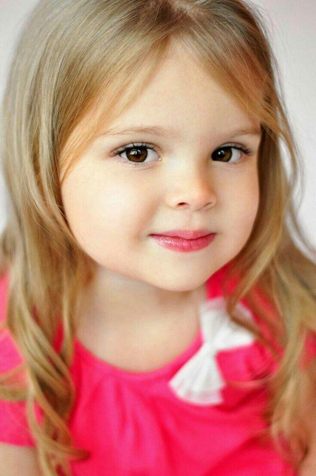 صورة صور اطفال منوعه , صور اطفال جديدة