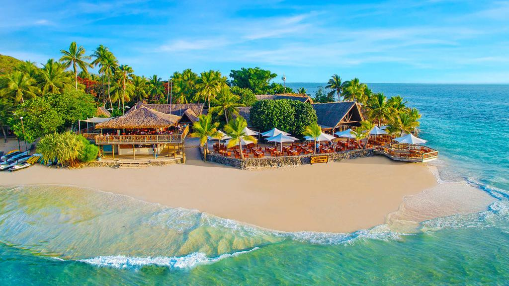 صورة احلى جزر العالم , روووووعة جزر لم تري جمالها من قبل