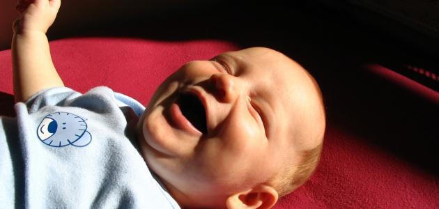 صور صور اطفال مضحكه , صور اطفال تضحك بشدة