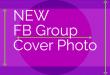 صور صور غلاف مجموعه , اجمل الصور لغلاف المجموعه