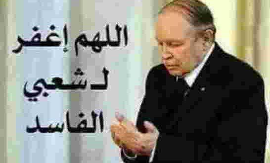 صورة صور تعليقات جزائرية , اجمل الصور للتعليقات الجزائرية