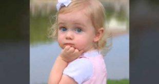 الصور البنات الجميلات الصغار , الطف البنات الصغيرة في العالم