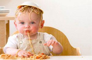 صور صور اطفال مشاكسين , مشاكسه الاطفال تتعب الامهات