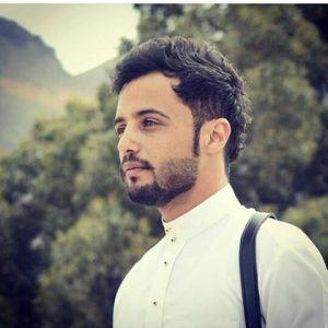 صورة صور شباب خليجين حلوين , وسامه الشباب الخليجى بالصور